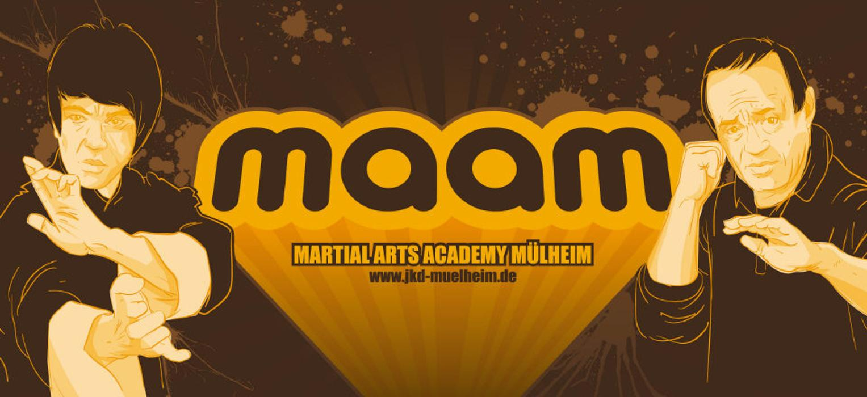 Bild zu ruhr-gym martial arts academy mülheim in Mülheim an der Ruhr