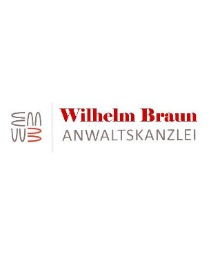 Anwaltskanzlei Braun