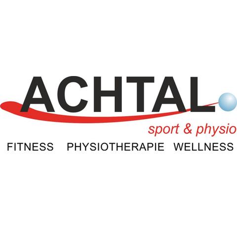 Achtal Sport & Physio
