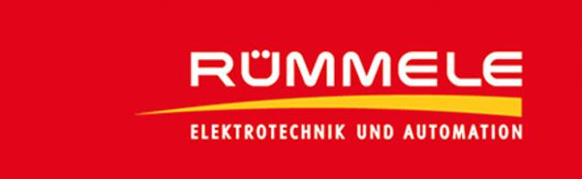 Rümmele GmbH