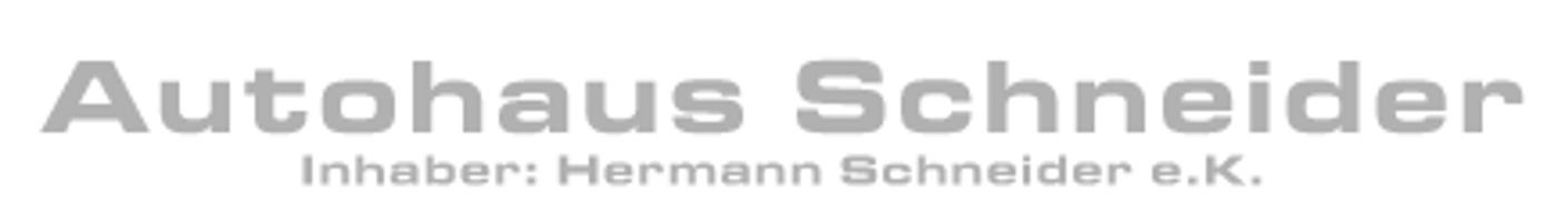 Autohaus Schneider Subaru-Vertragshändler