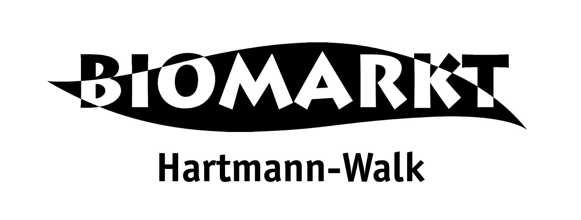 Bild zu Biomarkt Hartmann-Walk in Warendorf