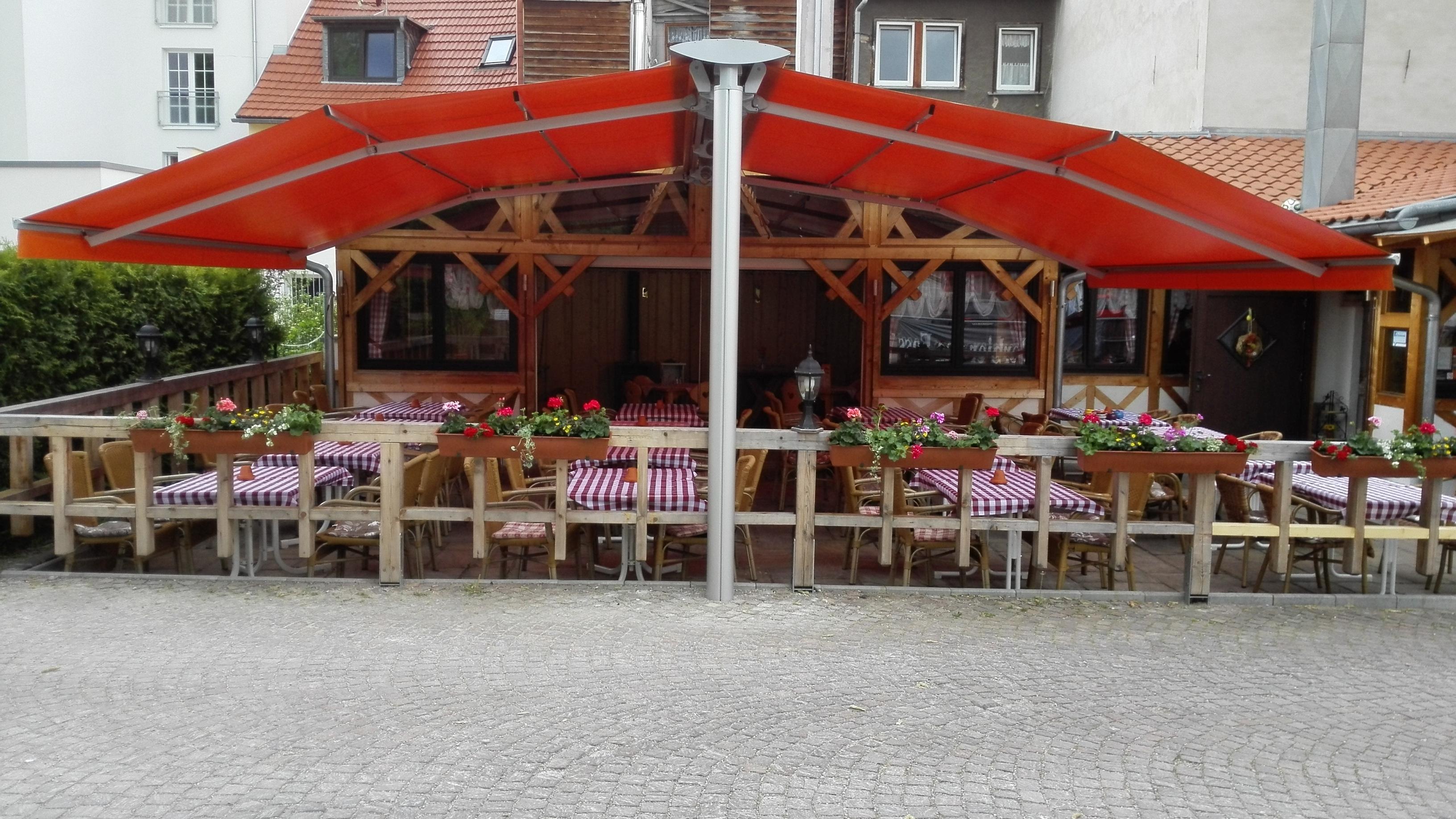 Südtiroler Stubn