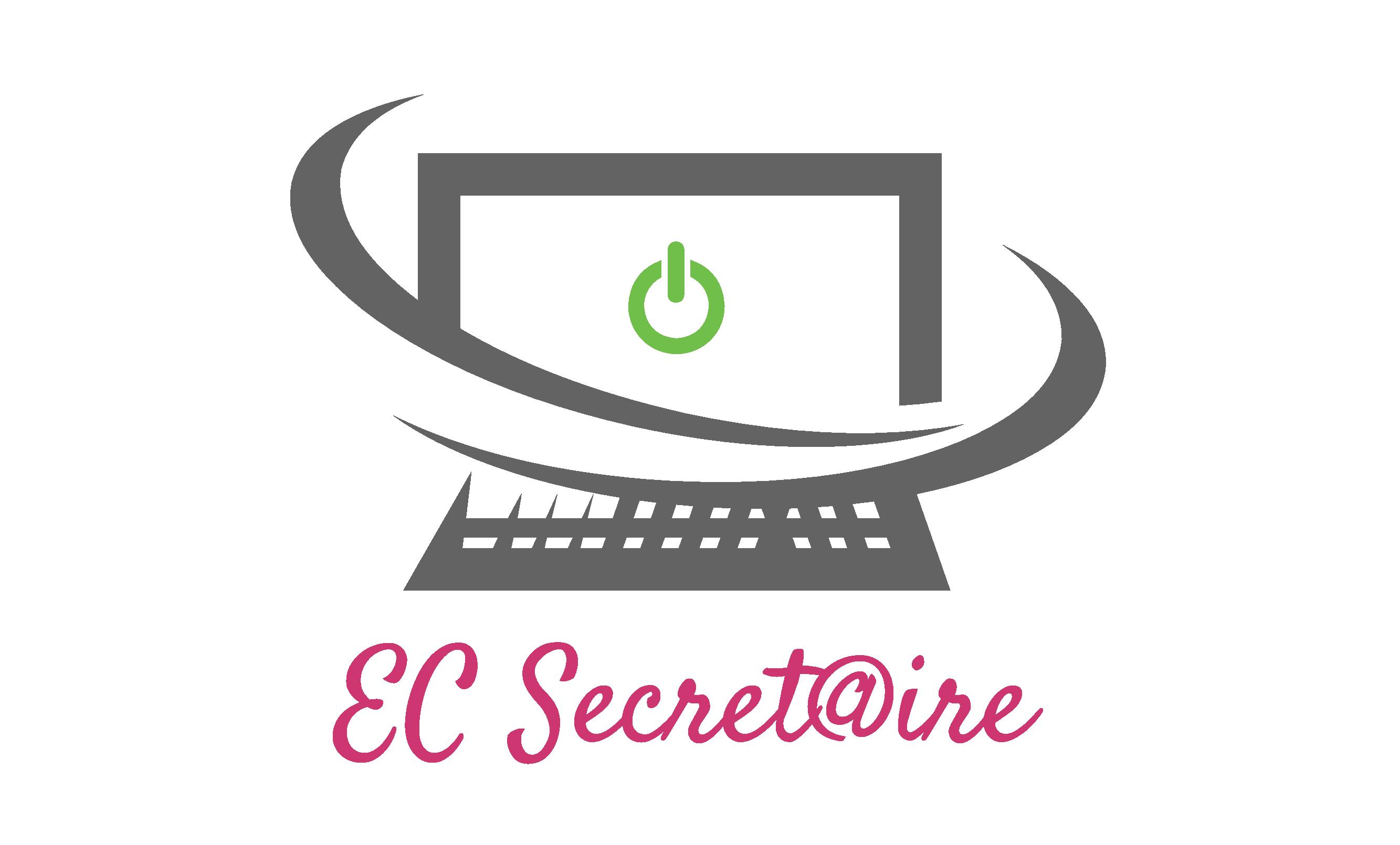 EC SECRETAIRE
