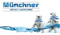 Münchner Kälte/Klimatechnik e.K.