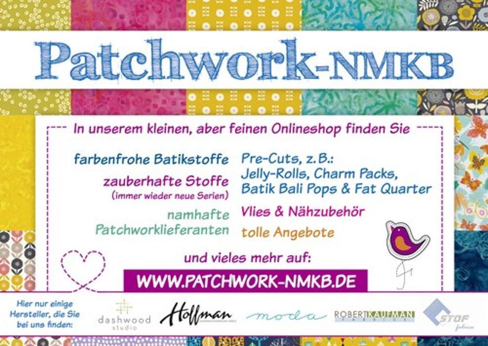 Patchwork Nmkb Mönchengladbach Bergerstraße 150 öffnungszeiten