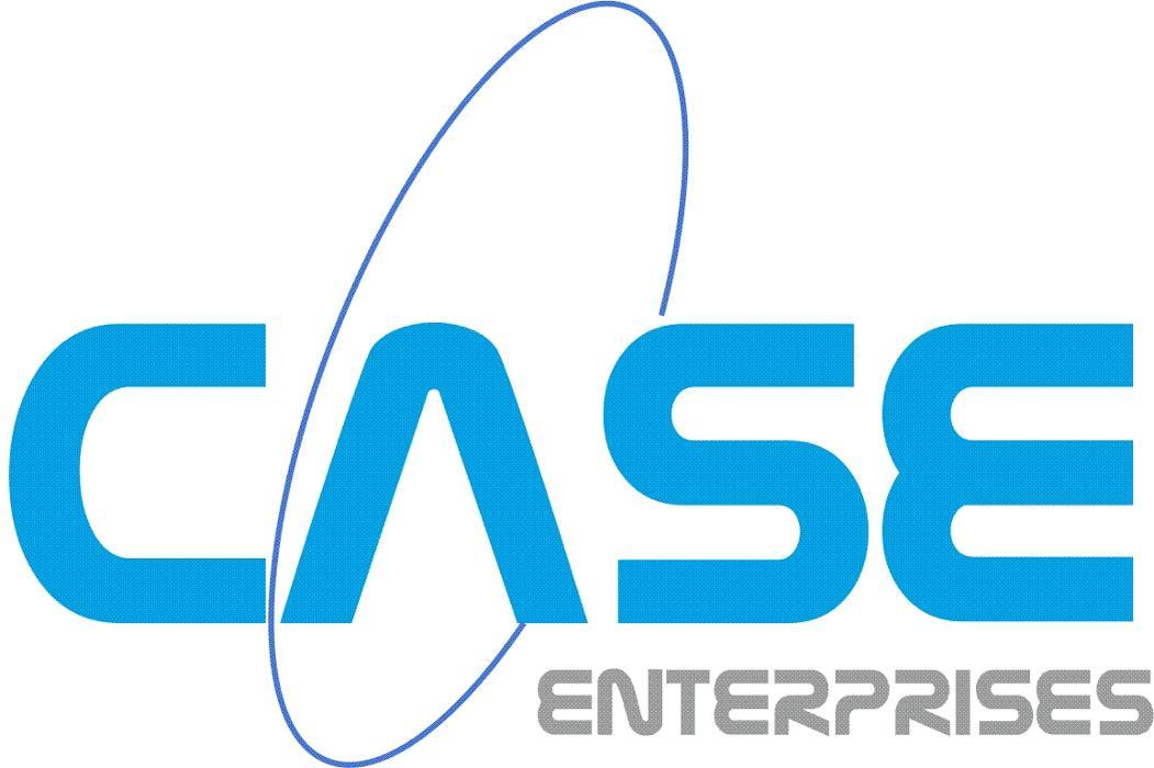 Bild zu CASE enterprises GmbH in Chemnitz