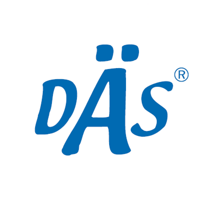 Bild zu DS Deutscher Ärzte Service GmbH in Würzburg