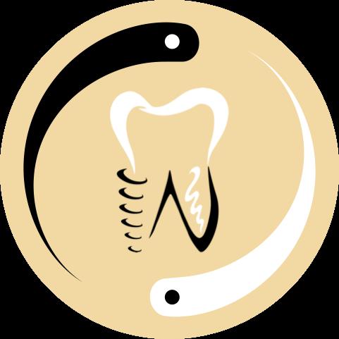 Zahnarzt Karlsruhe - DENTID Zahnarztpraxis