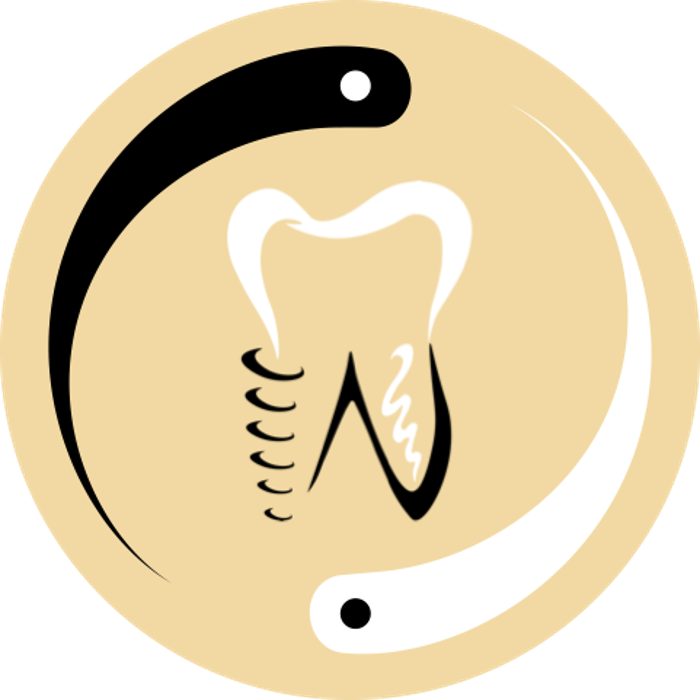 Bild zu Zahnarzt Karlsruhe - DENTID Zahnarztpraxis Dr.Ding in Karlsruhe