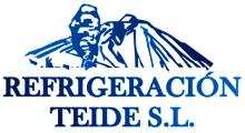 REFRIGERACION TEIDE