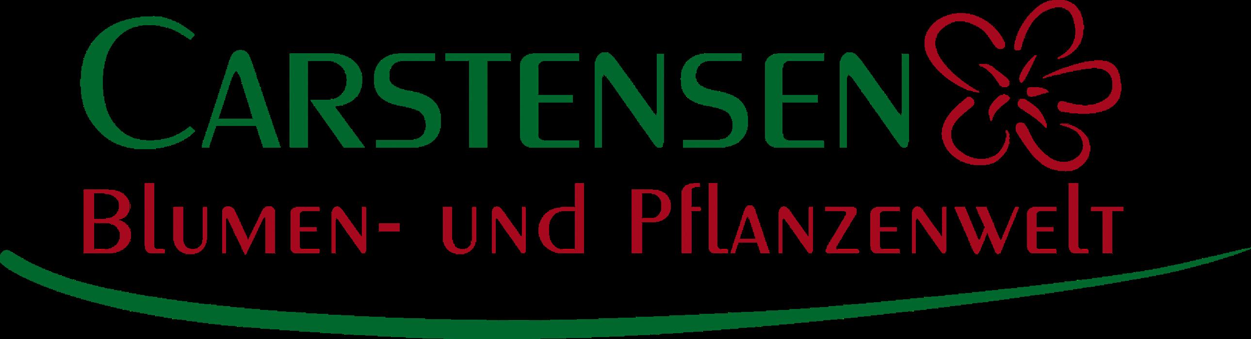 Bild zu Carstensen Blumen- und Pflanzenwelt in Leck