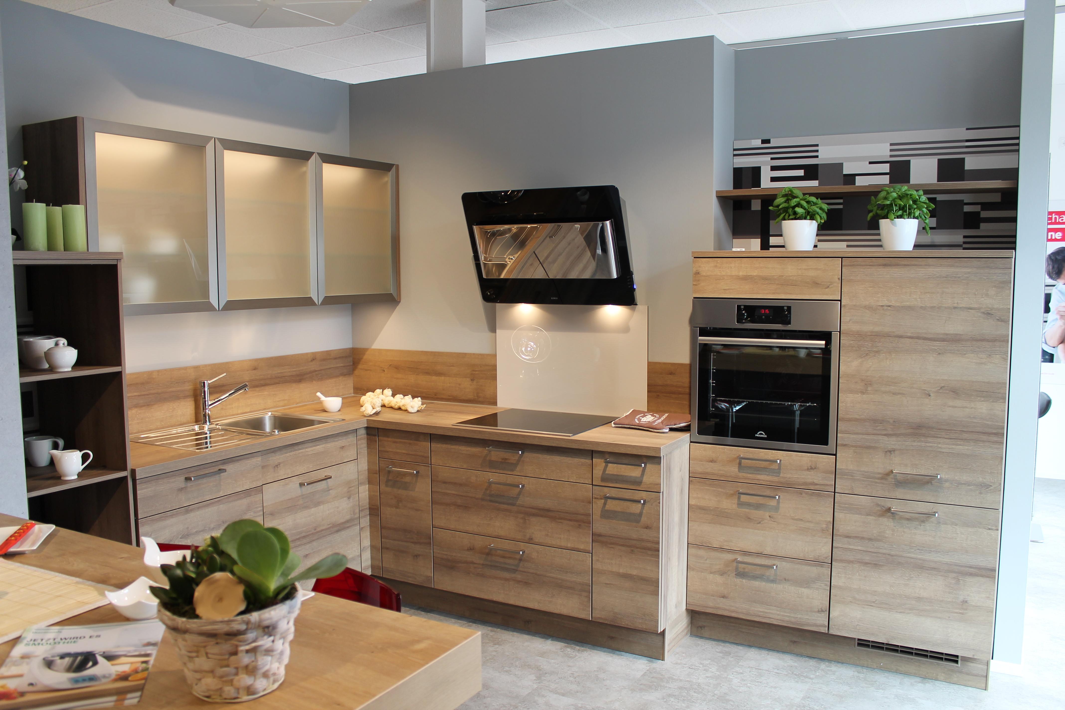haus garten in barsinghausen infobel deutschland. Black Bedroom Furniture Sets. Home Design Ideas