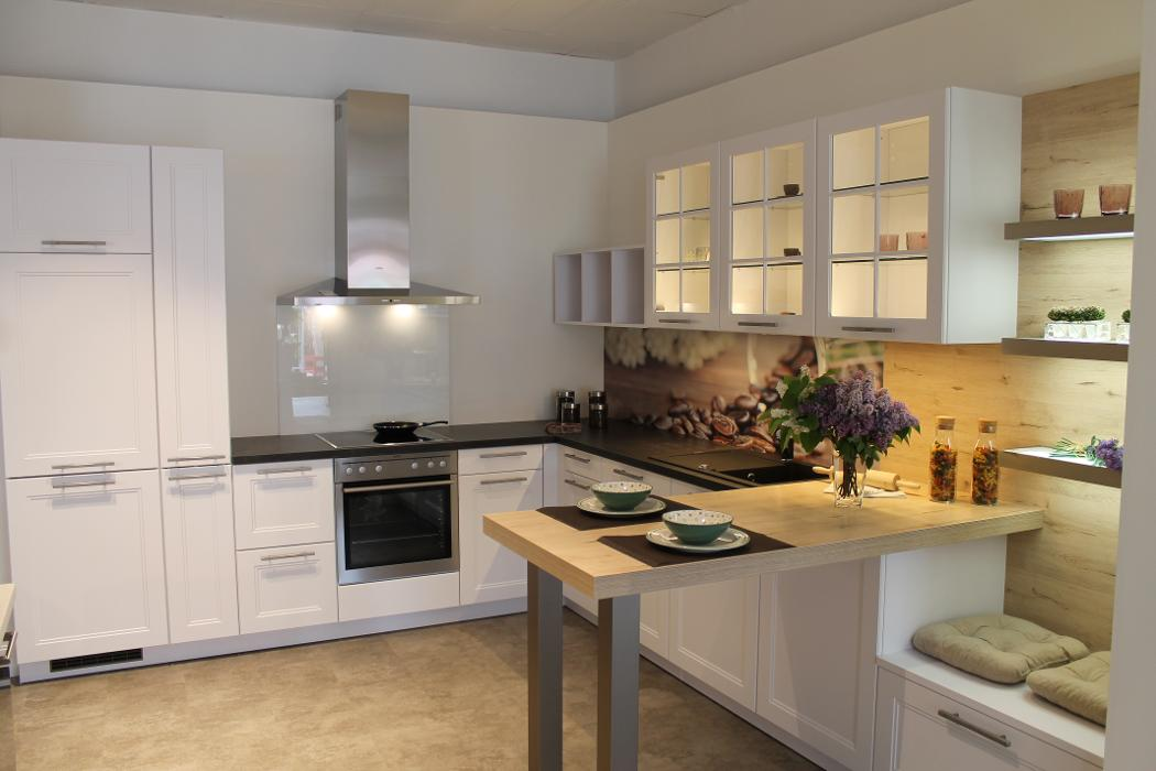 k che co barsinghausen barsinghausen stoppstra e 28 ffnungszeiten angebote. Black Bedroom Furniture Sets. Home Design Ideas