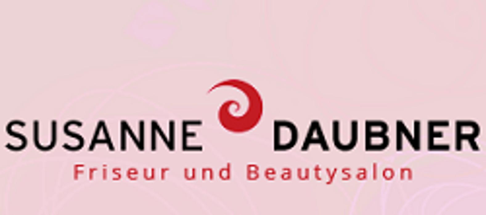 Daubner Susanne
