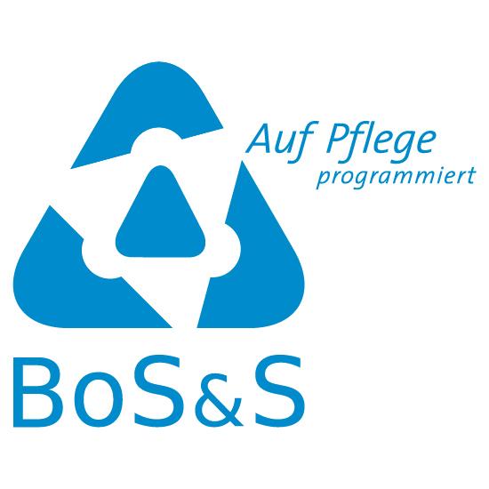 BoS&S GmbH