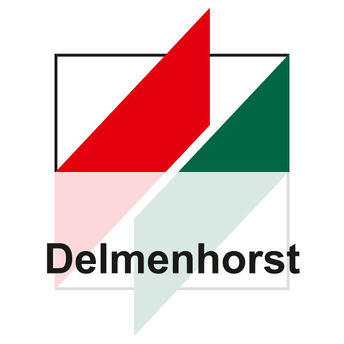 Bild zu Brillux in Delmenhorst