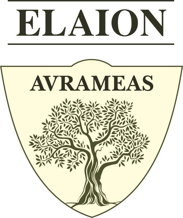 Bild zu Elaion-avrameas in Köln