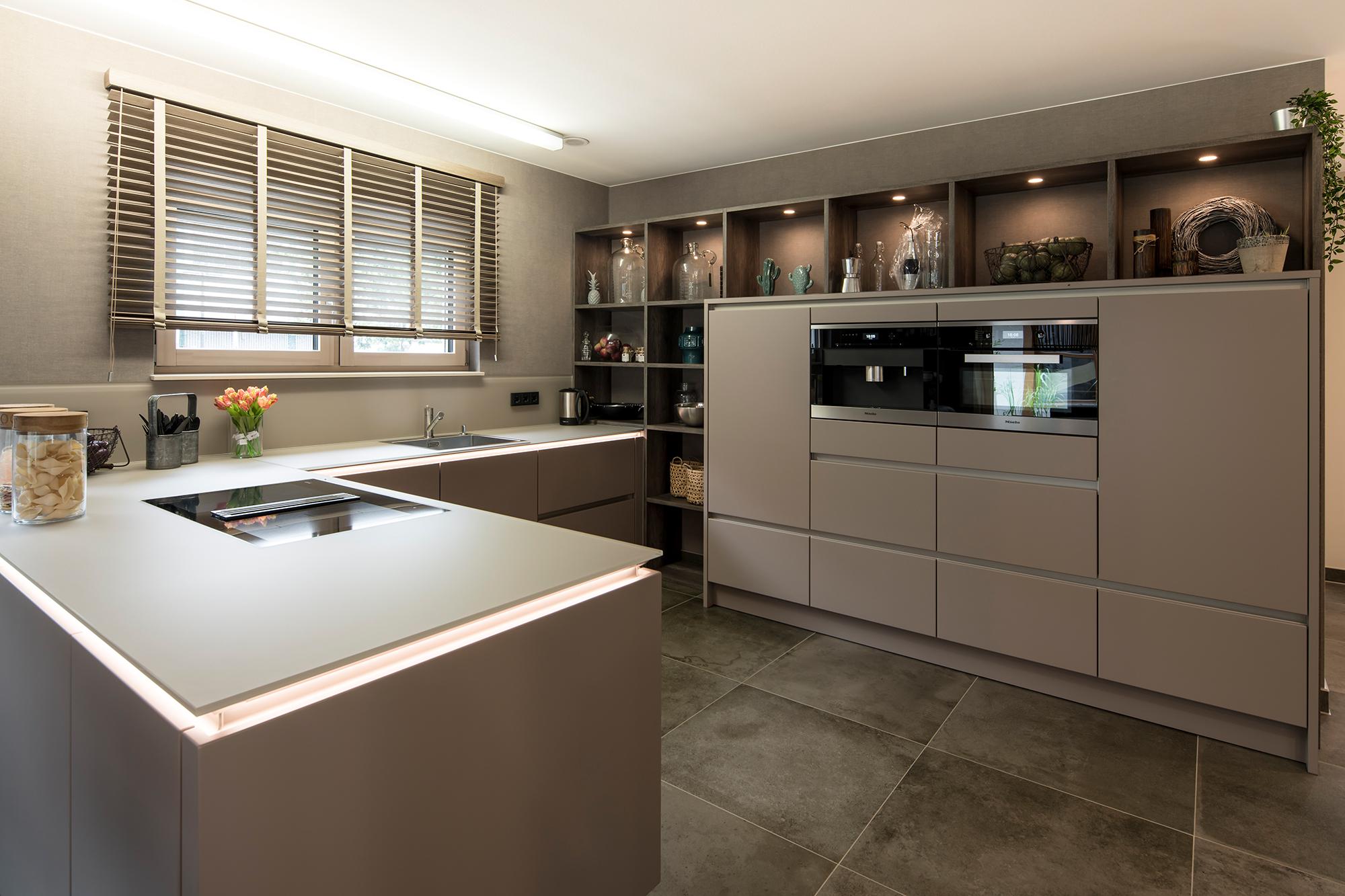 FingerHaus GmbH - Musterhaus Fellbach