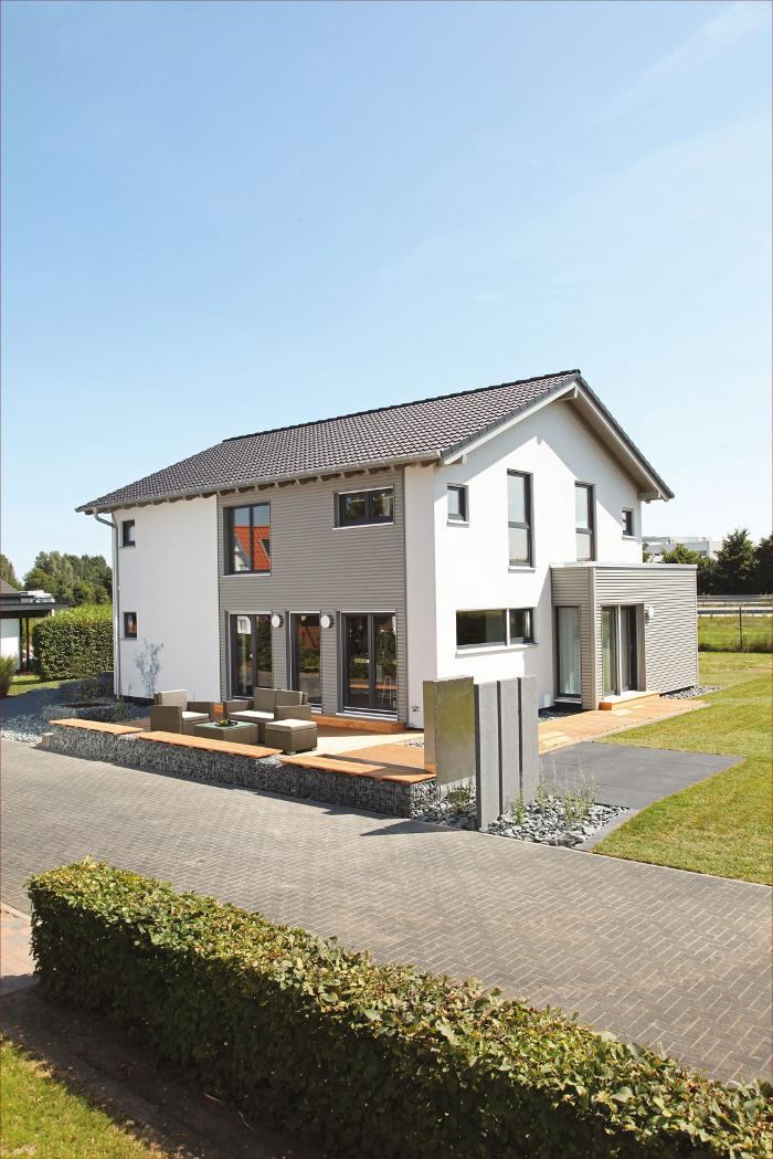 fingerhaus gmbh musterhaus hannover langenhagen 30855. Black Bedroom Furniture Sets. Home Design Ideas
