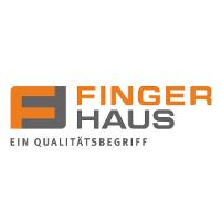 FingerHaus GmbH - Musterhaus Kassel