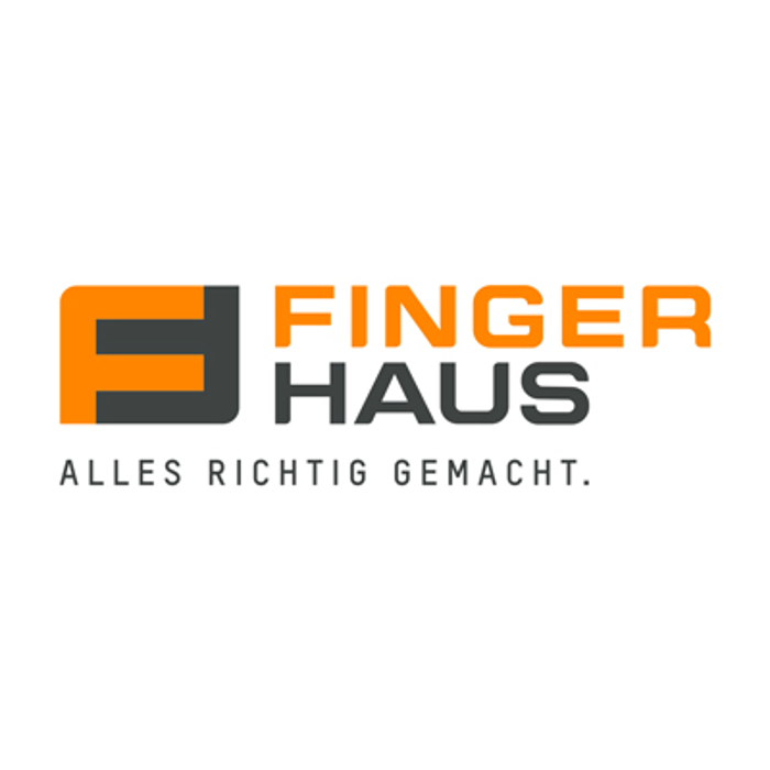 Bild zu FingerHaus GmbH - Musterhaus Leipzig in Schkeuditz