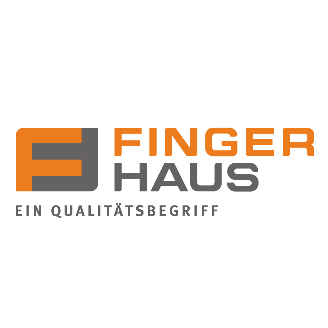 FingerHaus GmbH - Beratungsbüro Babenhausen Logo