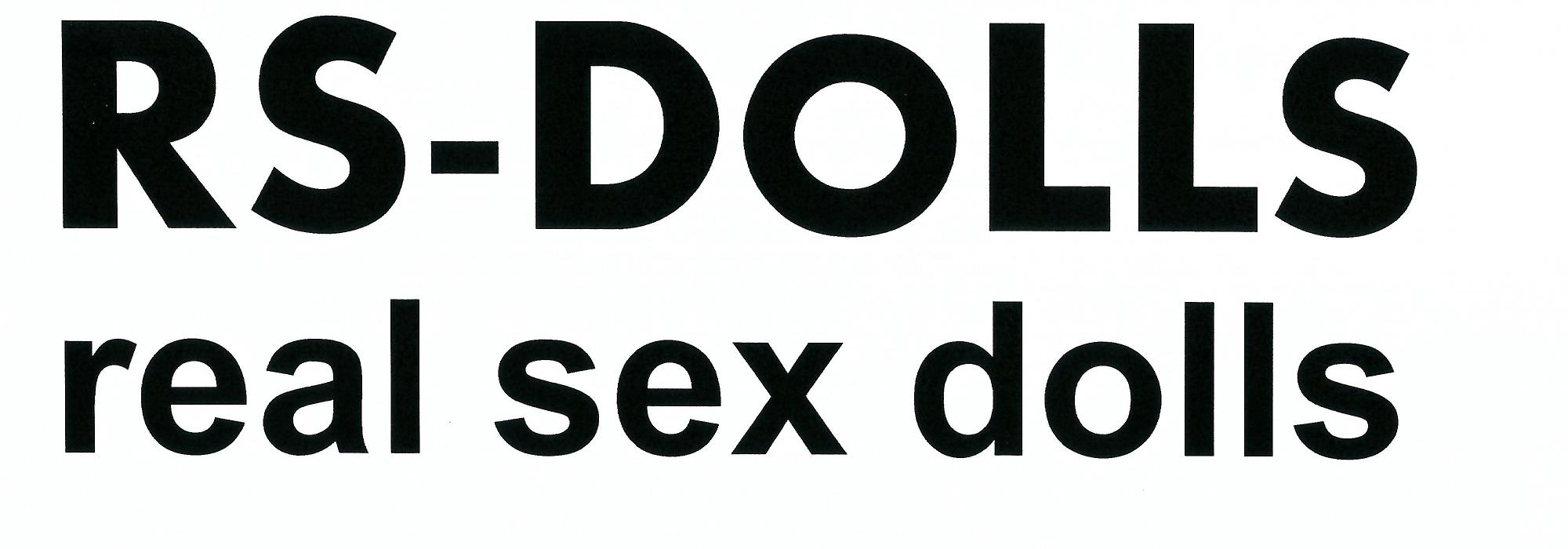 Bild zu RS-Dolls - Silikon Sexpuppen in Ilsenburg