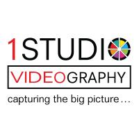 1 Studio Video