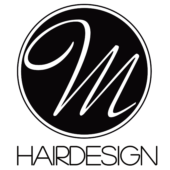 Bild zu Milano Hairdesign in Dingolfing