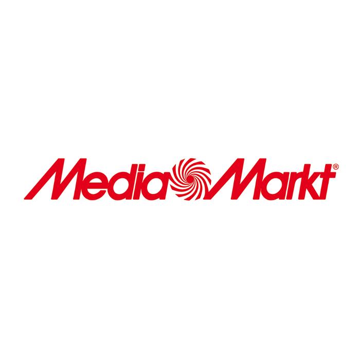 Media Markt Berlin-Hauptbahnhof