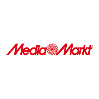 MediaMarkt Berlin-Hauptbahnhof