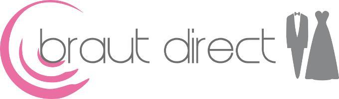 braut direct