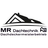 MR-Dachtechnik - Marc Reucker