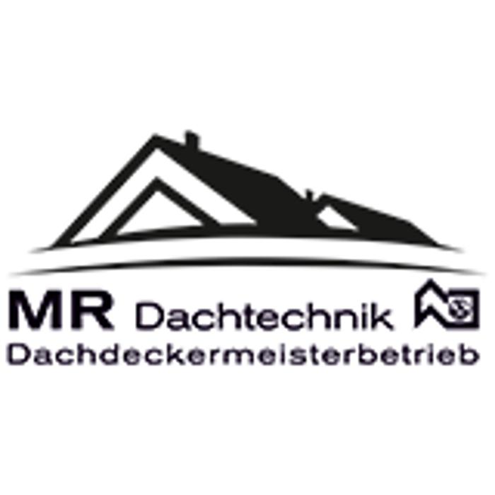 Bild zu MR-Dachtechnik - Marc Reucker in Wermelskirchen