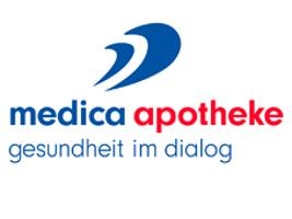 Medica Apotheke