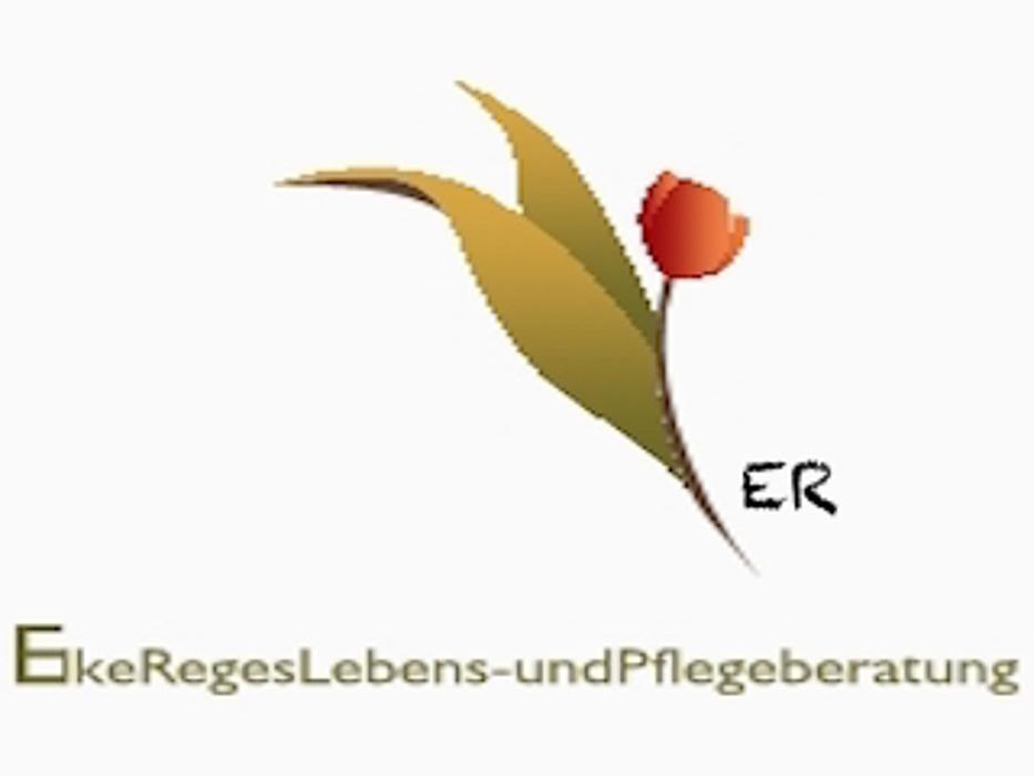 Bild zu Elke Reges Lebens-und Pflegeberatung in Nürnberg