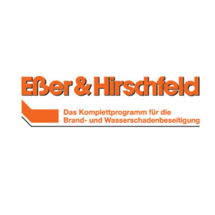 Bild zu Eßer & Hirschfeld GmbH in Rösrath