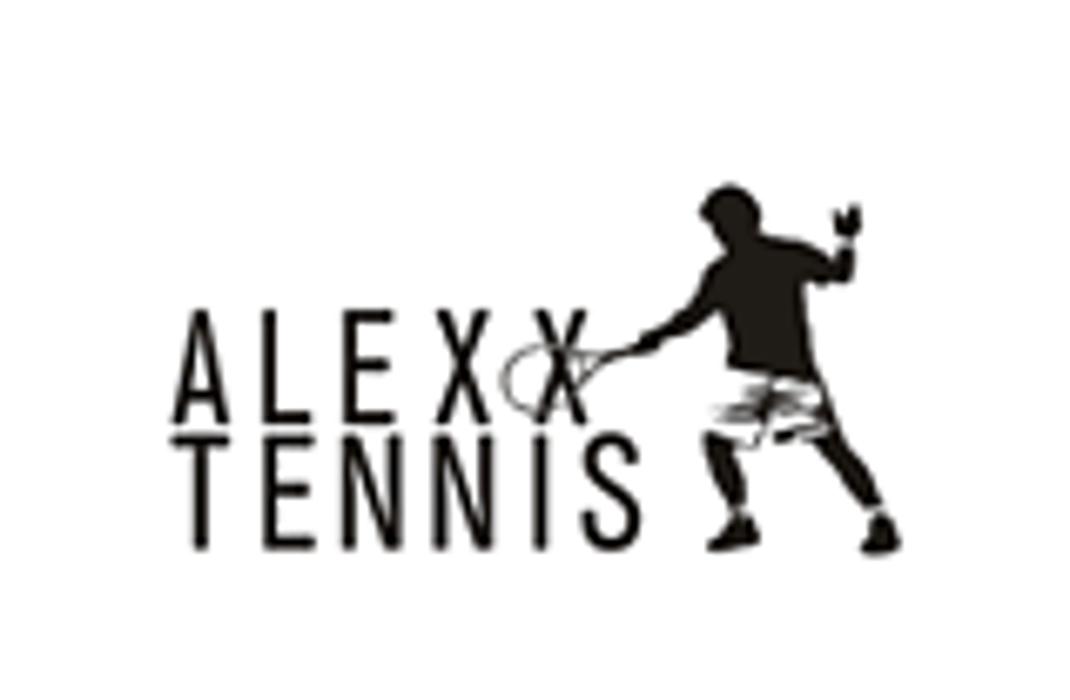 Logo von ALEXXSPORTS GMBH