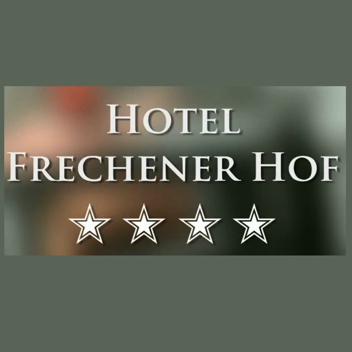 Bild zu Hotel Frechener Hof in Frechen