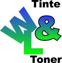 Wesoldi Ihre Bürotankstelle Spezialist Tinte und Toner