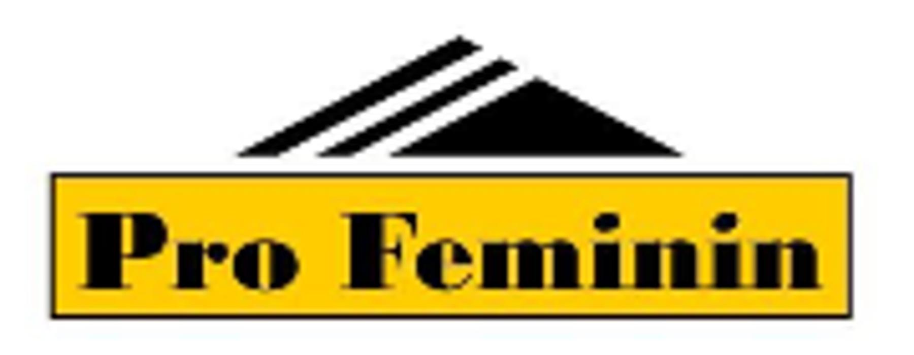 Bild zu Praxis Pro Feminin in Bremen