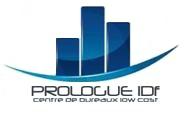 PROLOGUE IDF