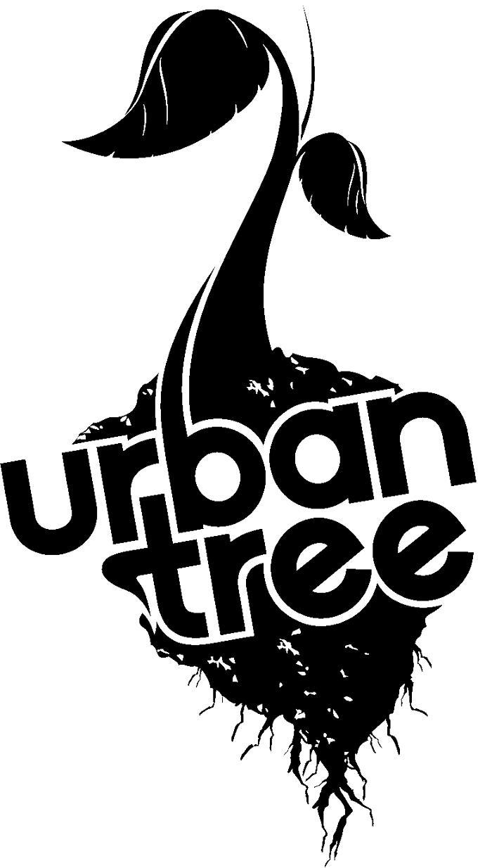 Bild zu Urban Tree Music in Berlin