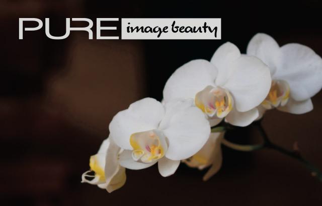 Pure Image Beauty