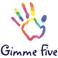 Gimme Five Schulbegleitung - Freier Träger