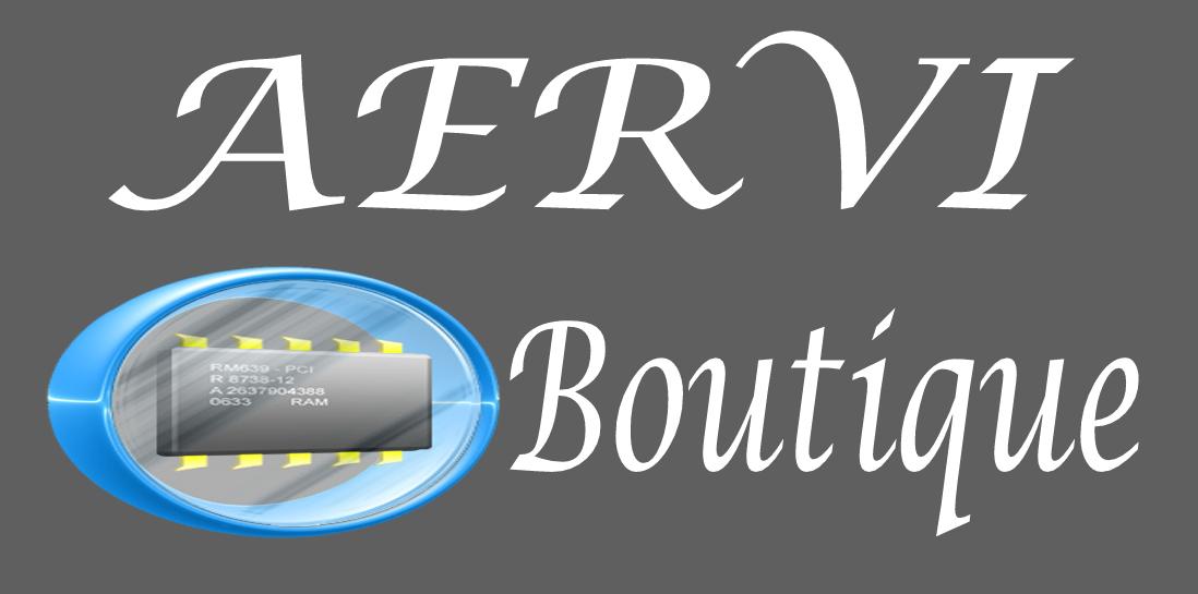 AERVI Boutique