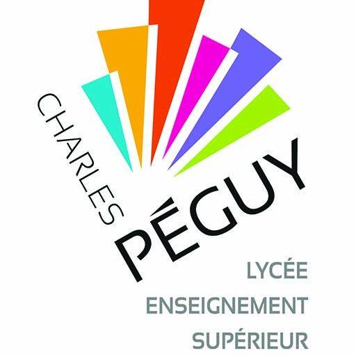 Charles Péguy, Lycée et Enseignement Supérieur