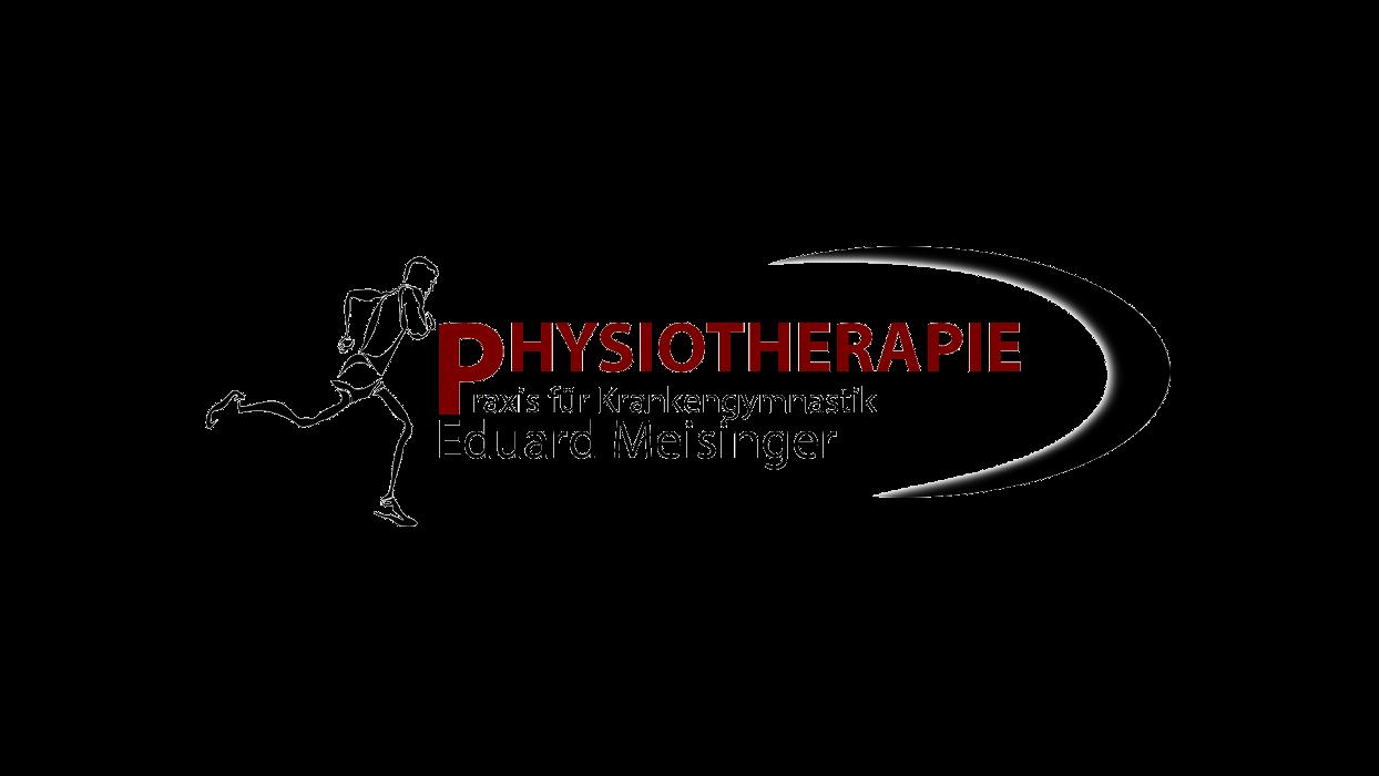 Bild zu Physiotherapie Meisinger in Zweibrücken