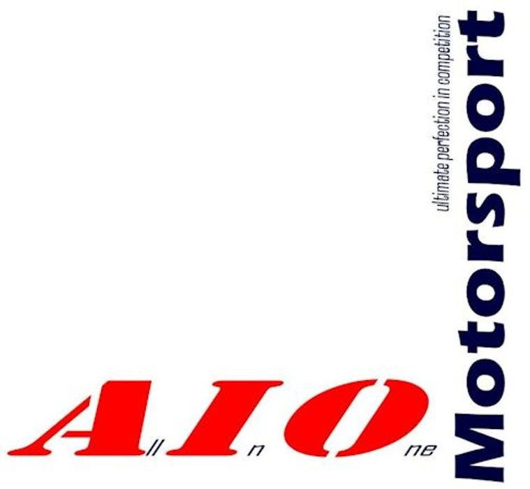 Logo von all in One Motorsport / Technik für's Bike